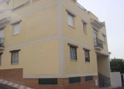 Calle,  COLON,  0,  18199,  Cájar