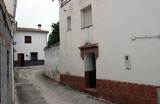 Calle,  ERAS,  4,  18247,  Moclín