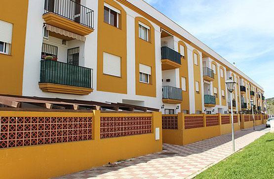 Pasaje,  LOS NARANJOS,  1,  11370,  Barrios (Los)