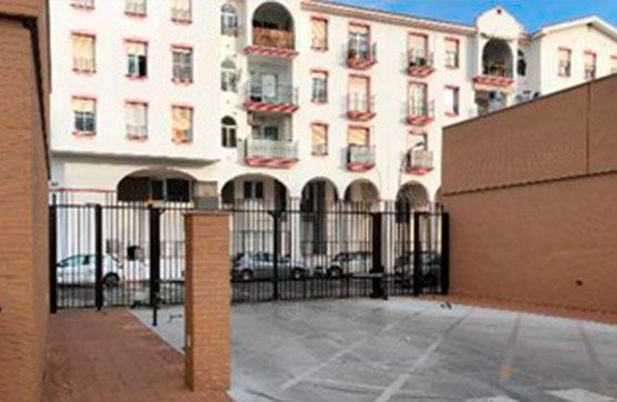 CAMIÑO,  MIGUEL CARRERAS,  0,  29010,  Málaga