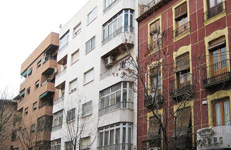 Calle,  SAN JUAN DE DIOS,  33,  18001,  Granada