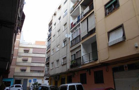Calle,  JACINTO BENAVENTE,  0,  18600,  Motril