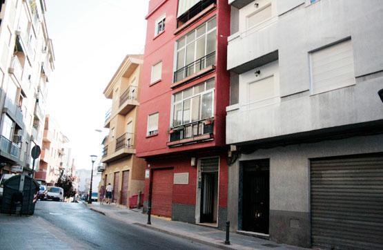 Calle,  Camino de las Cañas -,  38,  18600,  Motril