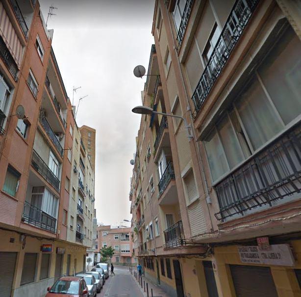 Calle,  Jacinto Benavente -,  3,  18600,  Motril