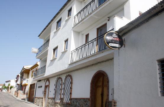 Calle,  BARRIO ALTO – JATAR,  4,  18126,  Arenas del Rey