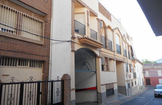 Calle,  CRUZ 2, 4 Y 6,  2,  18210,  Peligros