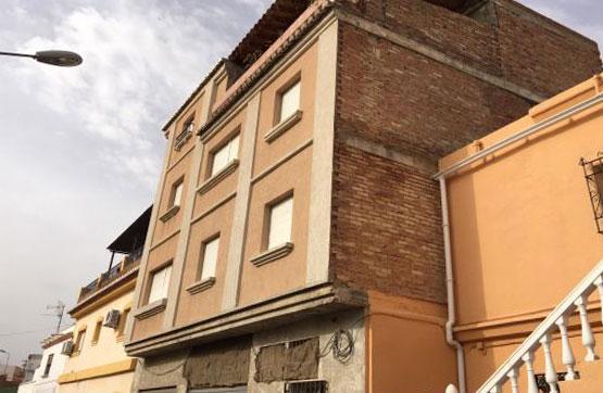 Calle,  JUAN VARELA,  0,  18600,  Motril