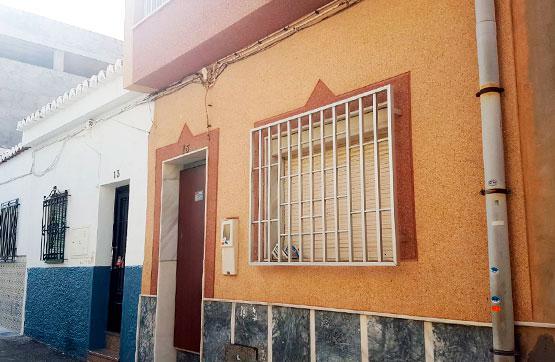 Calle,  DE LAS ESCOBAS,  15,  18600,  Motril