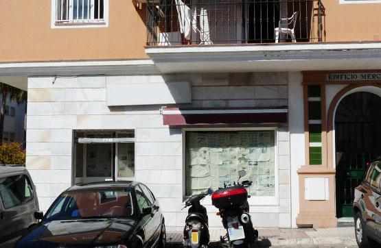 Calle,  GUADALAJARA (EDIFICIO MERCADO II),  0,  29670,  Marbella