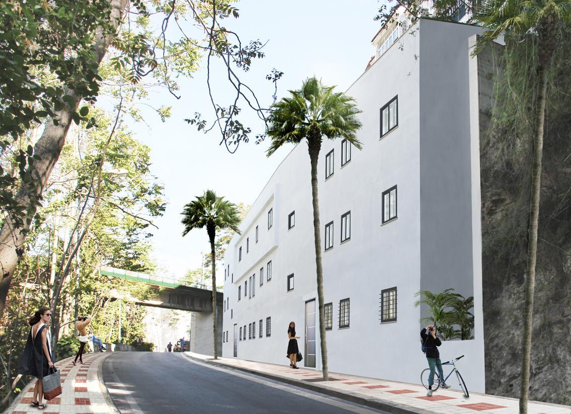 OPORTUNIDAD!! Apartamentos a Estrenar cerca de playa en Torremolinos