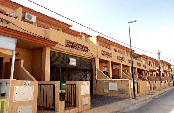 Calle,  LA CAROLINA URB.NOGAL LOS PAREDONES M-10 SUP-CH.7,  39,  29140,  Málaga