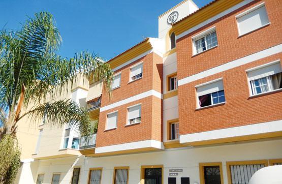 Calle,  CARRERA DE LAS ANGUSTIAS,  0,  29740,  Torre del Mar