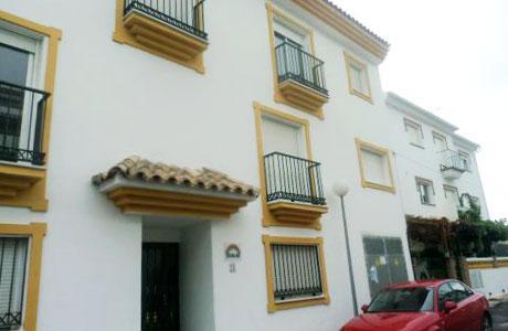 Calle,  BIZNAGA,  24,  29639,  Benalmádena