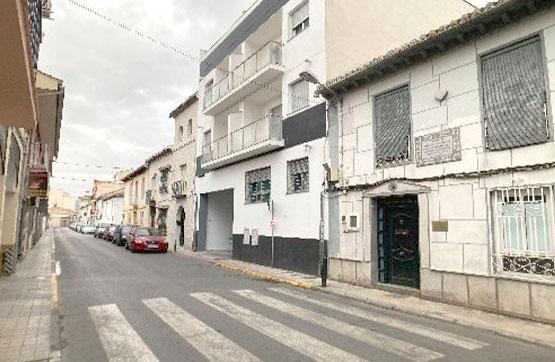 Calle,  GOZALVEZ,  0,  18230,  Atarfe