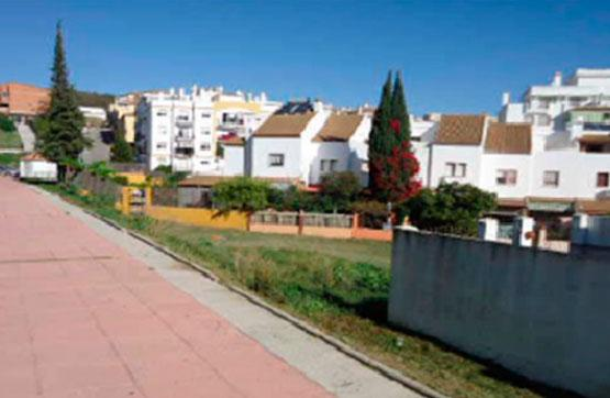 Sector,  A-UEN-R29 CALVARIO,  0,  29680,  Estepona