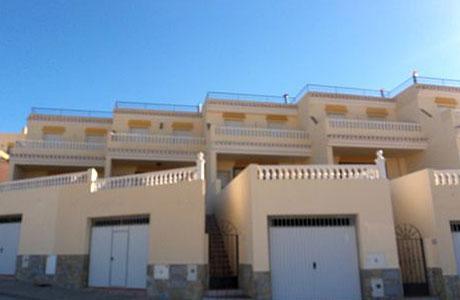 Calle,  FRANCIA, (ALMAYATE ALTO),  40,  29700,  Vélez-Málaga