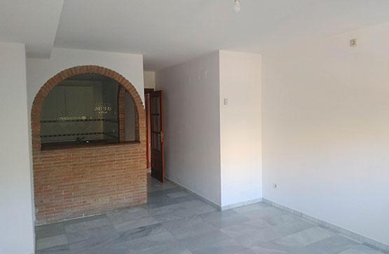 Calle,  FUENTE DE LA BICHA,  0,  18008,  Granada