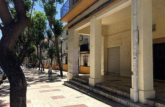 Calle,  VIRGEN DE LA ESTRELLA,  0,  29007,  Málaga