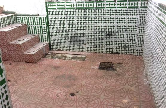 Calle,  PARRAS,  60,  18340,  Fuente Vaqueros