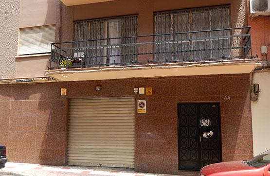 Calle,  CATALUÑA,  44,  29009,  Málaga