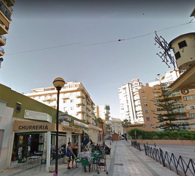 Plaza,  GOYA,  0,  29620,  Torremolinos
