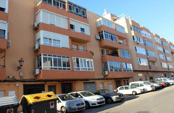 Calle,  JUAN DE AUSTRIA,  0,  11100,  San Fernando