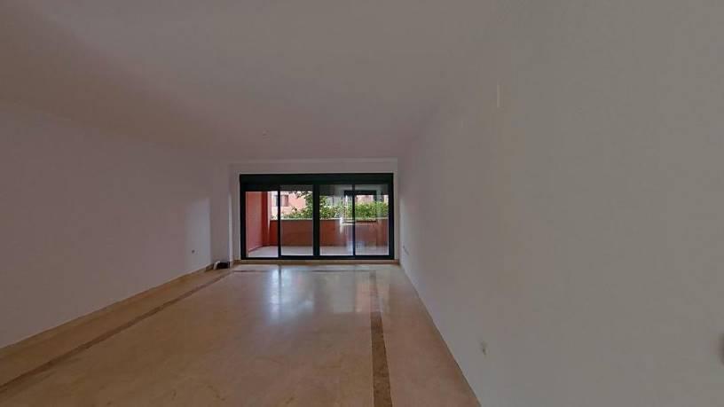 Calle,  ALCOTANES,  0,  29604,  Marbella