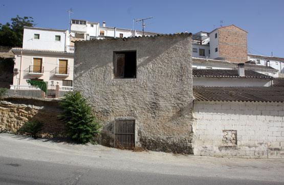 Calle,  Barranco del Aserradero,  45,  18120,  Alhama de Granada