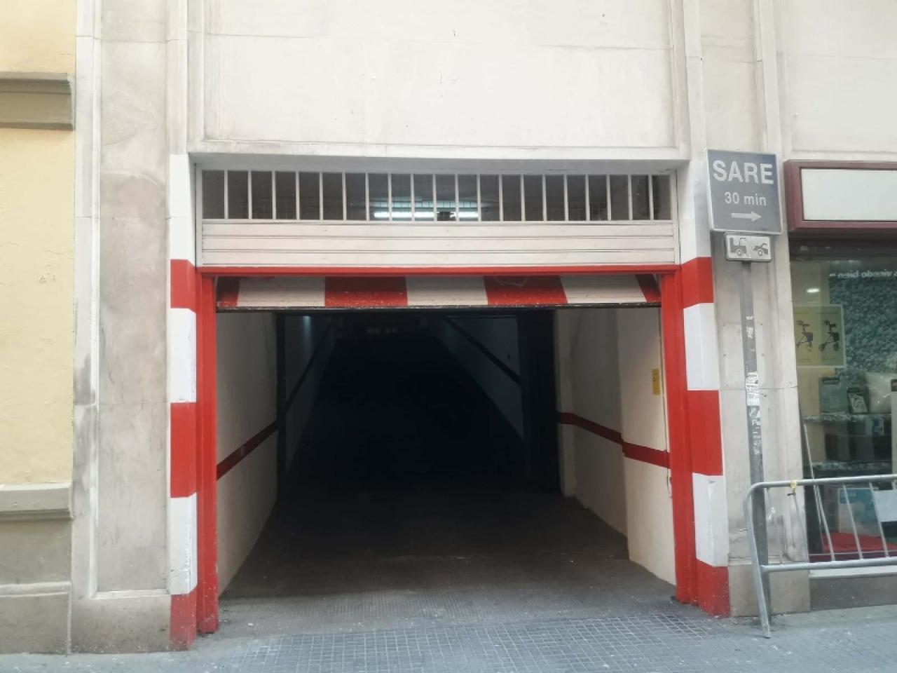 Alameda,  PRINCIPAL,  0,  29001,  Málaga