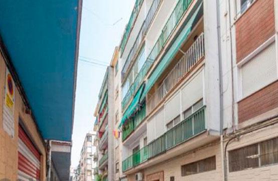 Calle,  SAN PIO X,  11,  18007,  Granada