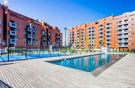 Avenida,  DE LA ILUSTRACIÓN, 101-107,  0,  18008,  Granada