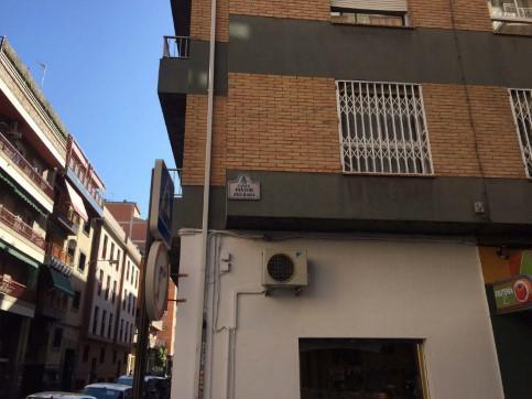 Calle,  PINTOR ZULOAGA,  0,  18004,  Granada
