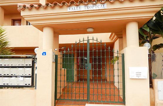Calle,  RIVIERA DEL SOL, EDIFICIO VALLE TROPICAL, S/,  0,  29650,  Mijas