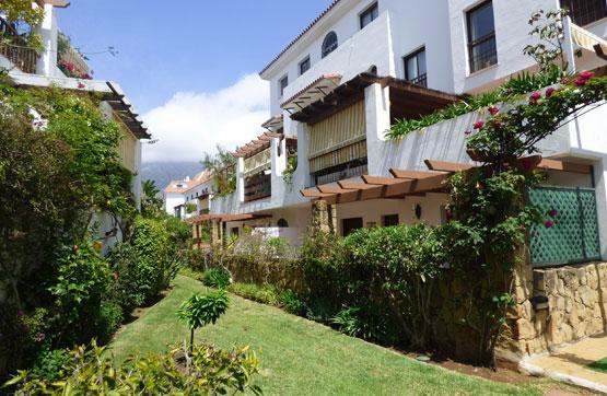 Edificio,  SIERRA CAZORLA,  1,  29602,  Marbella