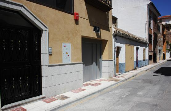 Calle,  SANTA ADELA,  16,  18200,  Maracena