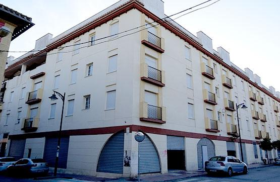 Calle,  BARRIO NUEVO,  0,  18240,  Pinos Puente