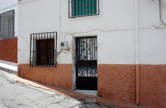Calle,  FUENTE APOLO,  17,  18260,  Illora