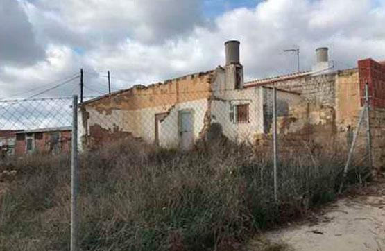 Calle,  Manolete -,  15,  29749,  Vélez-Málaga
