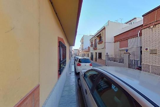 Calle,  SANTA ELENA,  0,  18600,  Motril