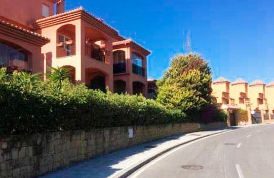 Calle,  CERQUILLA DE NAGÜELES S/N,  0,  29602,  Marbella