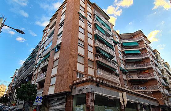Calle,  RUISEÑOR,  0,  18014,  Granada