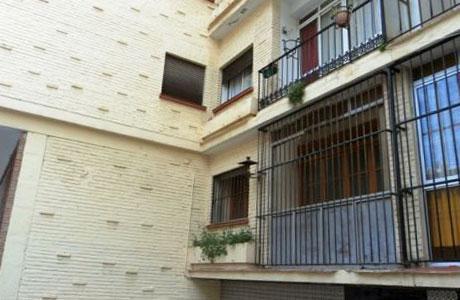 Plaza,  ANDALUCIA C/V MARQUES DE SALAMANCA-,  2,  29620,  Torremolinos