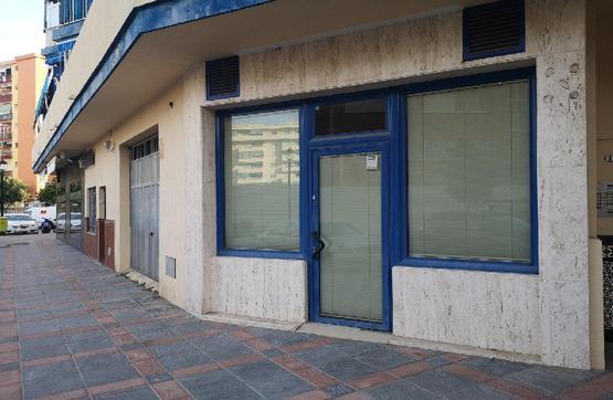 Calle,  Doctor García Verdugo -Proa,  0,  29640,  Fuengirola