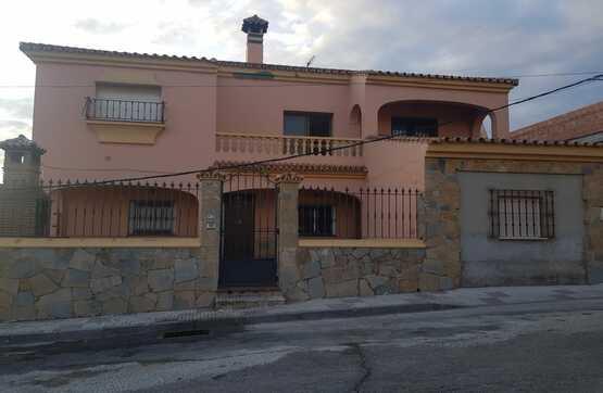 Calle,  Las Gardenias en Taraguilla -,  3,  11360,  San Roque