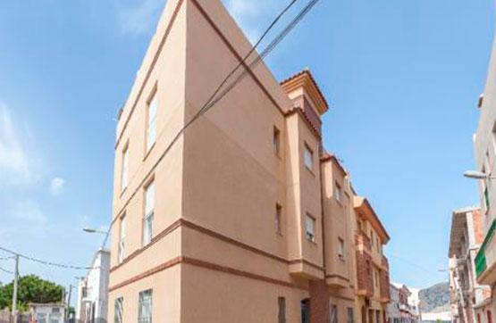 Calle,  BEGONIA,  0,  18730,  Motril