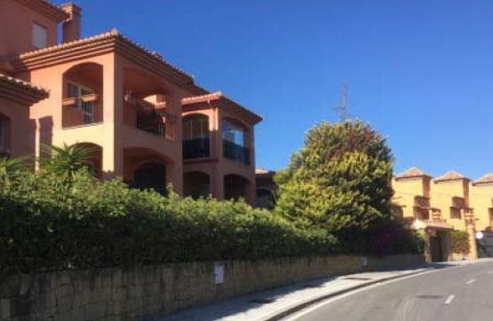 Calle,  CERQUILLA DE NAGÜELES S/N, BALCON DE PUENTE ROMANO,  0,  29602,  Marbella