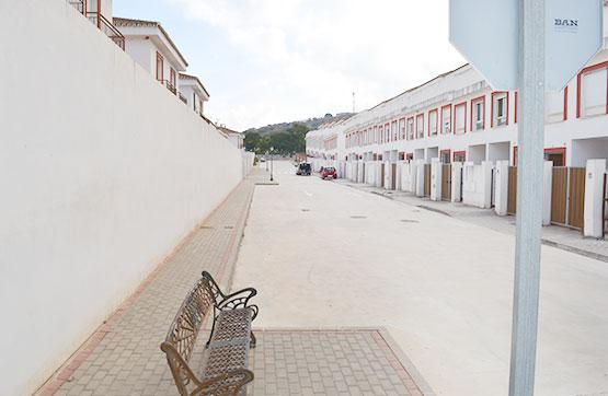 Calle,  JUAN CARLOS I, S/Nº, FINCA LA NORIA,  0,  29150,  Almogía