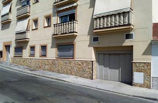 Calle,  REAL,  0,  29640,  Fuengirola