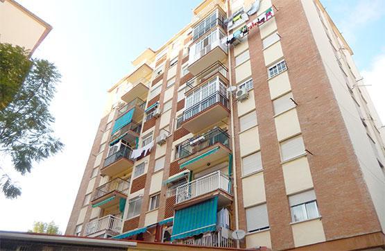 Calle,  HUELVA,  0,  29640,  Fuengirola