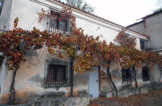 Pago,  LOS CONTRERAS S/N,  0,  18000,  Granada